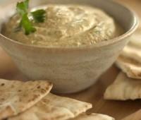Hummus: que es? y receta: