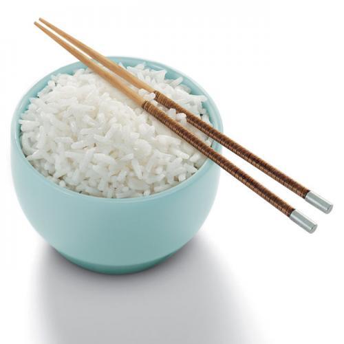 arroz-blanco-precocido500x500