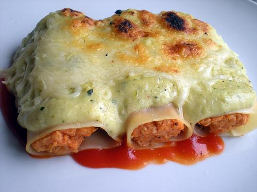 http://cocinachic.net/wp-content/uploads/2011/04/5226836411_57f7db0a68.jpg