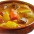 Sancocho Dominicano