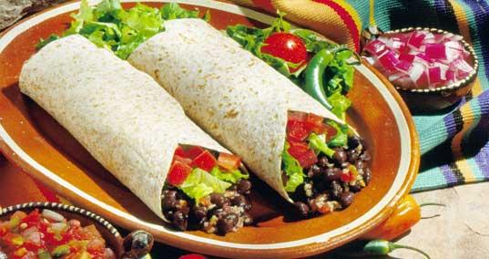 Qureres comer una buena comida mexicana entra aca for Comida buena