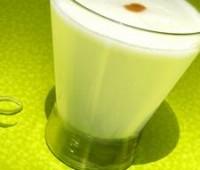 Pisco Sour: Bebida típica de Perú