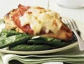 ¿Sabías qué acompaña una  comida cuando es a la Florentina?