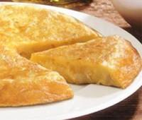 Trucos para tortillas perfectas