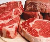 Secretos en el uso de la carne