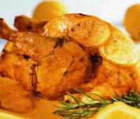Consejos para cocinar pollo