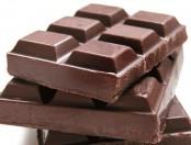 Chocolate para el stress