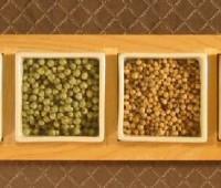 Variedades de pimienta: diferencias entre pimienta negra, verde y blanca
