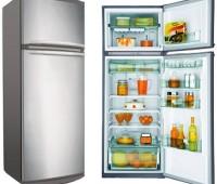 Cómo limpiar la heladera y eliminar los malos olores