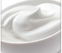 ¿Cómo guardar crema de leche?