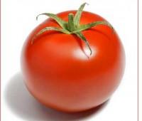 ¿Cómo pelar fácilmente un tomate?