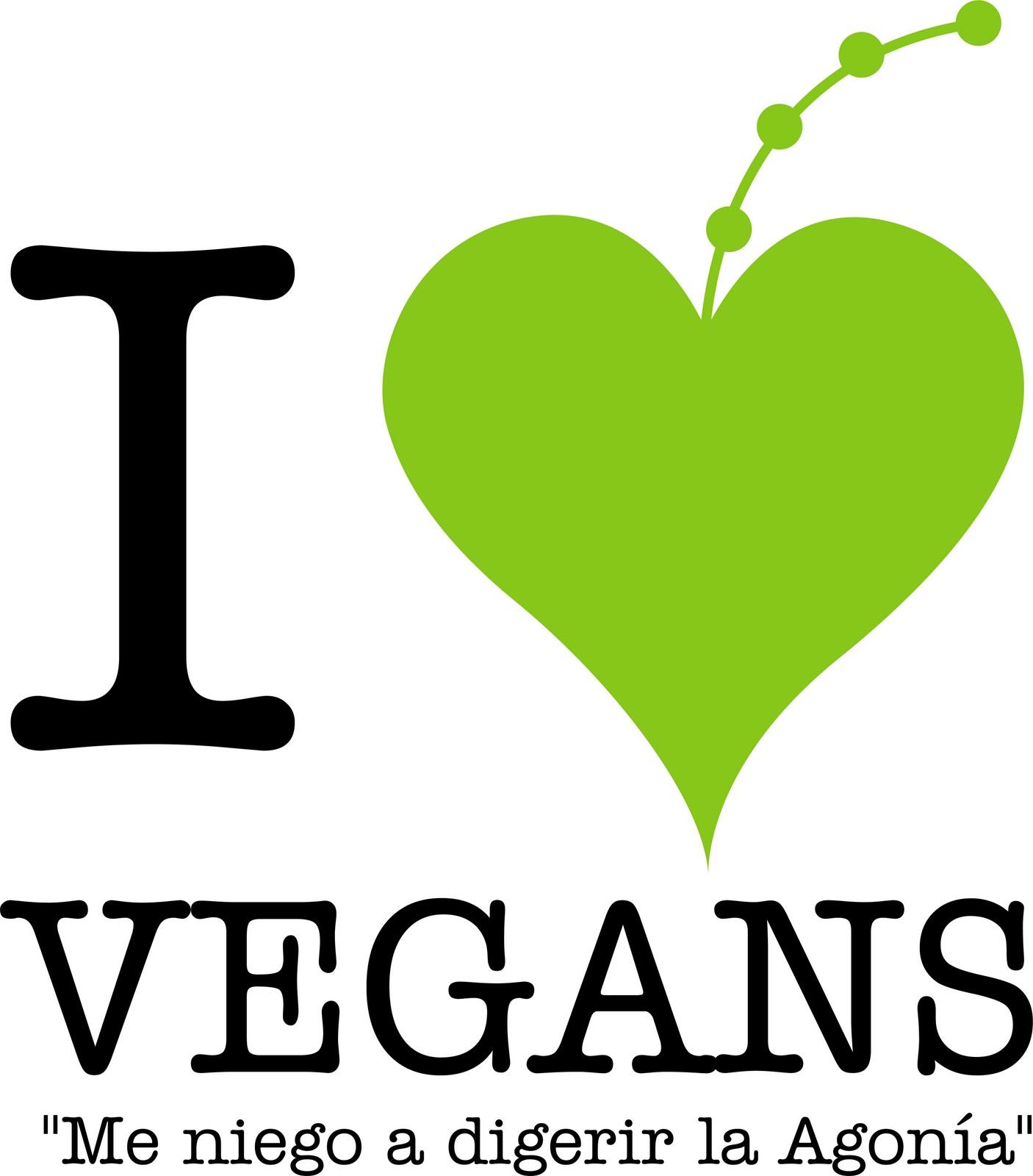 Por qué y cómo ser vegano