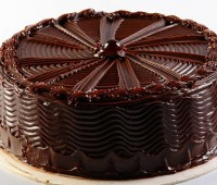 ¿Cuàl es el secreto de un buen baño de chocolate a una torta?