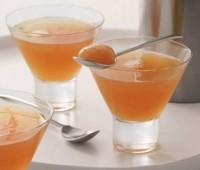 Tragos para Halloween: Drink Primavera especial para Halloween