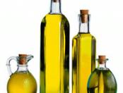Secretos de las frituras ¿Aceite de oliva o de girasol?