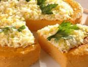 Los quesos para untar: Variedades y características