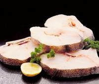 Secretos en la cocción del pescado