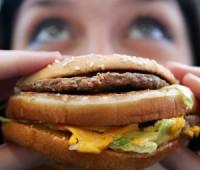 ¿Cómo reducir grasas en las comidas? Tip de la naranja para reducir las grasas