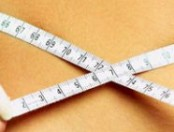 Medidas y trucos para bajar de peso que dan siempre resultado