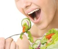 ¿Cuál es el mayor secreto para bajar de peso? La dieta de los Bocados