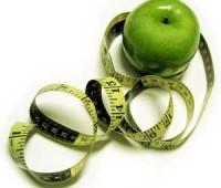 ¿Cómo hago para preparar comidas más saludables? Tips para tener en cuenta en comidas saludables