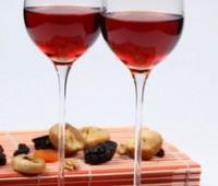 ¿Qué vino con qué fruta? Maridaje de vinos con frutas ¿Sabías que las comidas y postres con frutas también se pueden acompañar con vino?