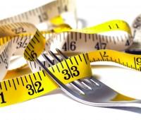 A perder peso en el 2012: Algunos consejos para perder peso