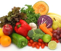 Cómo cocinar verduras para mantener su sabor y calidad- Secretos de cocinar verduras