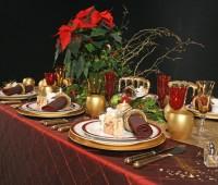 Calorías en las Fiesta: ¿Cuántas calorías poseen los alimentos de las fiestas?