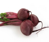 ¿Porqué las remolachas son beneficiosas para los hipertensos? ¿Cuáles son los beneficios de las remolachas?