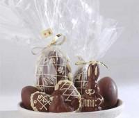 Cómo hacer un Huevo de Pascua Casero sin morir en el intento