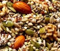 Se comprobó que una alimentación rica en magnesio reduce el riesgo de sufrir ACV