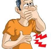Siete Claves para evitar intoxicaciones alimentarias- Cómo evitar intoxicaciones alimentarias