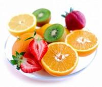 Frutas: Modos de preparar y cocinar frutas