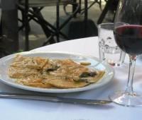Los mejores restó de Buenos Aires 2011 según la Guía Óleos