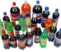 Las bebidas azucaradas aumentan el riesgo cardíaco