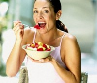 "Alimentos que son consideradoa ""anti age"": Consumir estos alimentos ayuda a no envejecer"