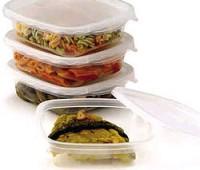 Comidas que se pueden freezar para comer otro día: Platos para freezar y comer otro día