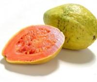 ¿Qué es la guayaba? Beneficios nutricionales de la guayaba