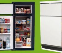 Alimentos que no deben guardarse en la heladera