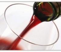 ¿Qué hago con vino picado? Cómo aprovechar un vino picado sin tener que tirarlo
