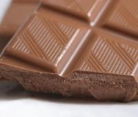 Comer chocolate no engorda: Investigaciones lo avalan