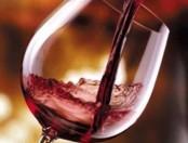 ¿El vino engorda? Las calorías del vino