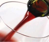 ¿Qué defectos podemos encontrar en los vinos? Maneras de encontrar los defectos en los vinos