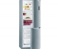 ¿Qué hacemos con heladera y freezer cuándo hay cortes de luz en el hogar?