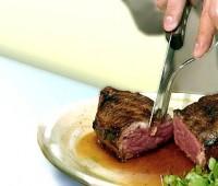 ¿Sabías que hay comidas que te pueden hacer más violento?