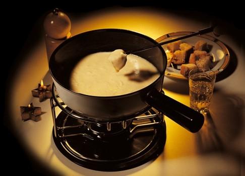 http://cocinachic.net/wp-content/uploads/2012/05/kloster03.jpg