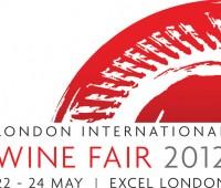 Vino Argentino: Exportan a Gran Bretaña vino argentino por 50 millones de dólares