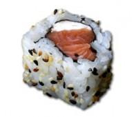 ¿Qué es Sushi y qué tipos de Sushi hay?