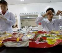 Novedades en envases y alimentos inteligentes: Avances tecnológicos en la alimentación